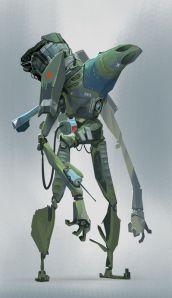 vamp_bot_02_heavy