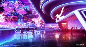 Casino_Bar_01B