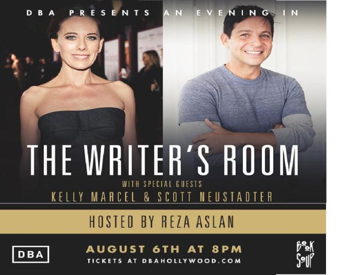 the_writers_room_kelly_marcel_+_scott_neustadter_instagram_v1