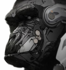 gorilla_by_fightpunch-d64v1kn