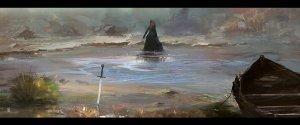 markus-lovadina-boat-n-sword