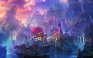 Shaolin_Temple