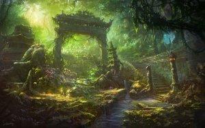 The_jungle_adventure