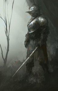 florian-herold-knight