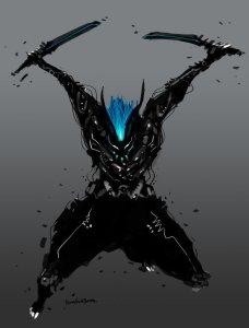 icedemon_assassin_by_benedickbana-d5olpgo
