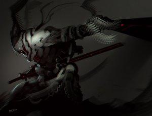 vampire_hunter_by_benedickbana-d7nvlnq