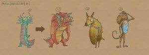 gil-rodrigo-monstruos