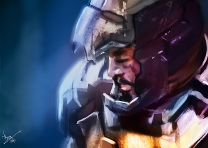 i_am_iron_man_by_bianres-d7t0pla