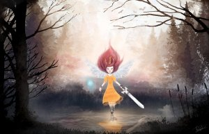 child_of_light_by_thafaphy-d7gg9o2
