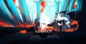 raphaelle-deslandes-000-ascension-low