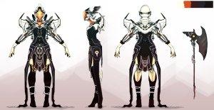 raphaelle-deslandes-rdeslandes-nand145-h15-prj1-darkmage-alien-color