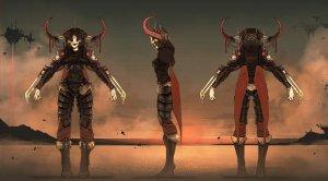 raphaelle-deslandes-rdeslandes-nand145-h15-prj1-darkmage-human-armor2