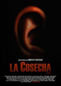 2-poster_LA COSECHA 2014