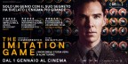 The Imitation Game – A Historical Review